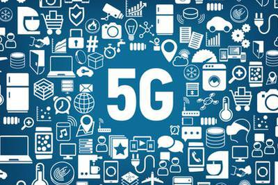 5G:运营商管道化趋势明显