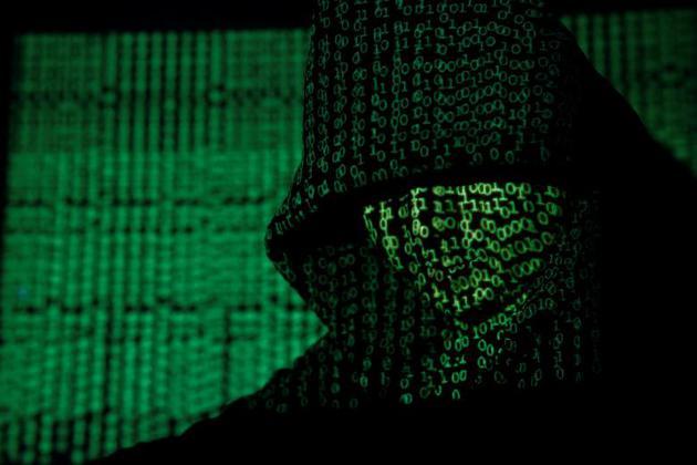 官员称勒索病毒WannaCry对美国政府影响不大