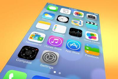 果粉快升!苹果不淡定:疯狂修复iOS、Mac漏洞