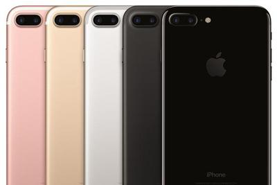 苹果正式发布iOS 10.3.2:续航提升优待老用户