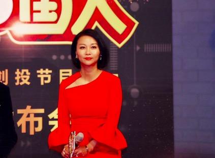 BAI创始和管理合伙人、贝塔斯曼中国总部CEO龙宇