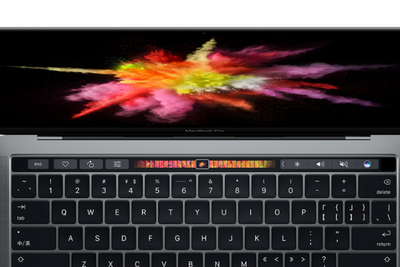 "MacBook下月更新?这次WWDC很可能""硬件频发"""