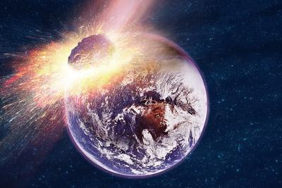 未来10亿年地球将发生怎样巨变:极地成最后生命堡垒