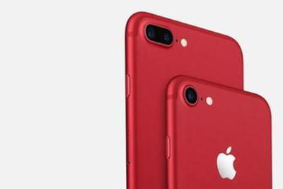 苹果市场大爆发?iPhone用户忠诚度高达92%