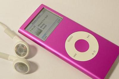 为什么你们都说MP3已死?其实它是重获新生