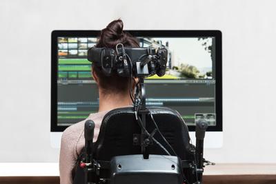 苹果为全球无障碍宣传日带来了7个励志视频