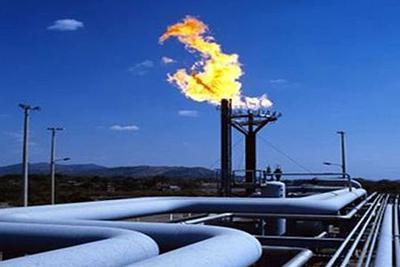 中国加速扩大天然气使用量 2030年将达6000亿立方米