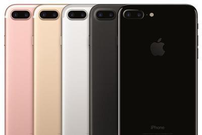 iPhone 8入门版曝光 苹果狂买大容量闪存
