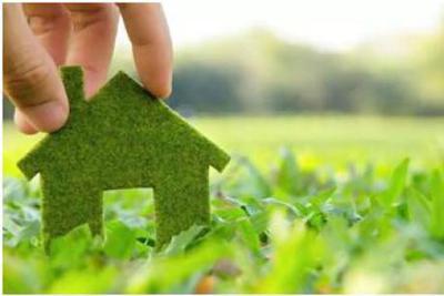 """""""绿色环保""""成家居行业热词 节能产品市场走俏"""