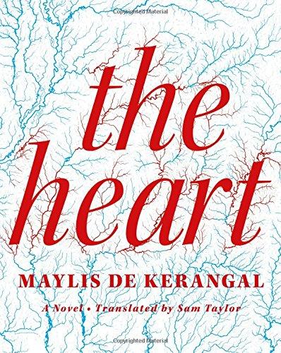 《The Heart》