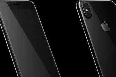 3D Touch技术成本翻倍 苹果iPhone8起售价将创新高