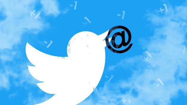 Twitter招聘新直播业务主管 曾在彭博社任职