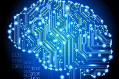 从AlphaGo大战看家电业人工智能到底有多大潜值