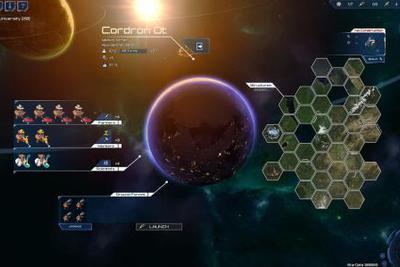 """星际殖民的下一步:或从""""建立月球精子库""""开始"""
