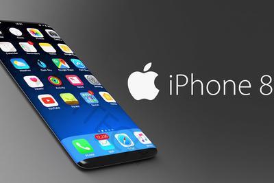 曲面OLED屏幕工艺待完善 iPhone 8可能要延期量产了