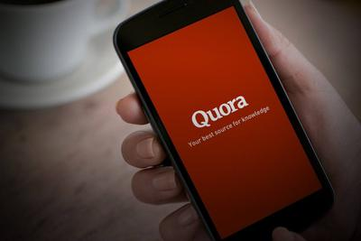 海外知识付费平台的新花样:Quara测试视频答题