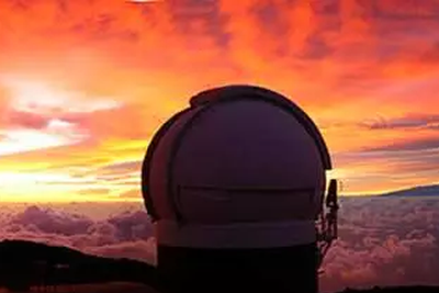 如果又有小行星撞击地球,我们该怎么办?