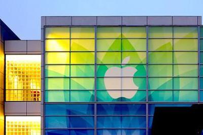 今年就发布 确定苹果iPhone 8在9月25日就将上市?