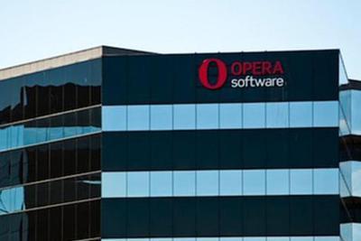 Opera解散iOS研发团队:暂时放弃苹果平台
