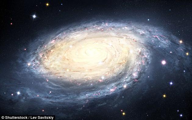 物理学认为自然界存在四大基本力:引力、电磁力、强核力和弱核力。这些基本力的作用让大到天体,小到分子甚至原子的物体不至于将自己撕成碎片,也是构成整个宇宙物理学规律的基石