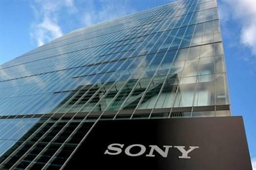 索尼不再为其他厂商供应摄像头 除了苹果和中国品牌厂商