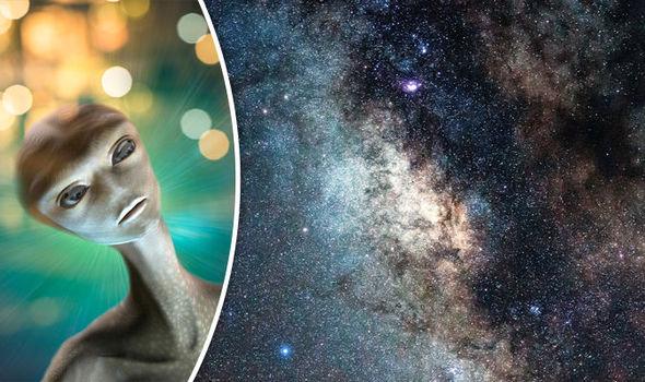 2018年发射詹姆斯__韦伯太空望远镜,有望发现神秘的外星生命。
