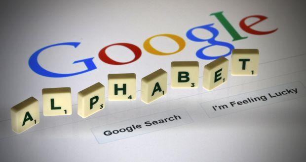 谷歌CEO去年拿2亿美元薪酬 股东们不干了