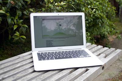 富士康内部人士:苹果MacBook Air系列产品线已死
