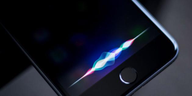 iOS将在WWDC大会上更新