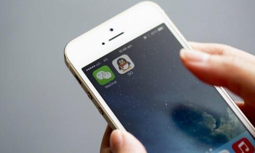 龙榜ASO优化师假的!苹果禁止热更新,微信或退出iOS系统?!! 第5张