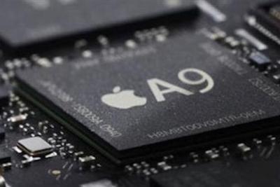 苹果心塞!A7/A8处理器被判侵权要赔16亿