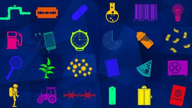 空调是成就现代经济的50大发明之一