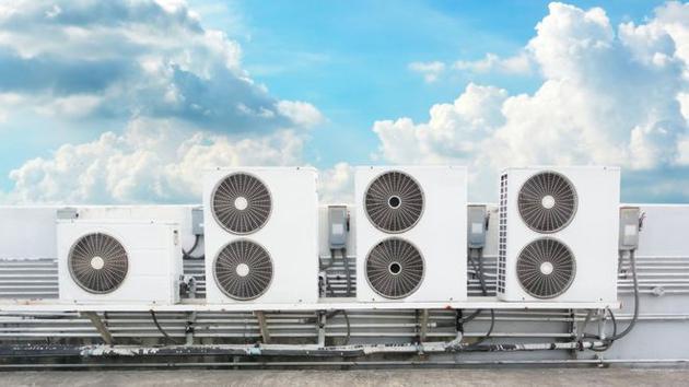 想象一下,如果我们能够随意地控制天气,按一下按钮,天气就能变得温暖或凉爽,潮湿或干燥,那将会意味着什么?