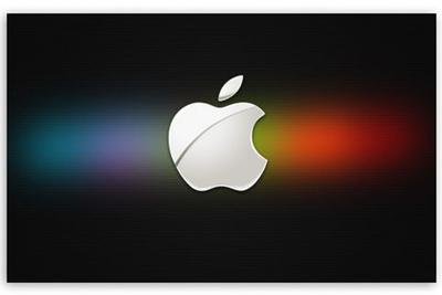 美国科技股遭抛售 独立分析师为苹果鸣不平