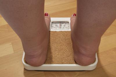 美国最新数据:全球人口33%超重,10%肥胖