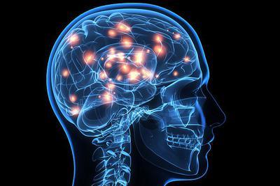 """脑机接口的伦理风险:毫不知情的""""读取""""你的思维"""