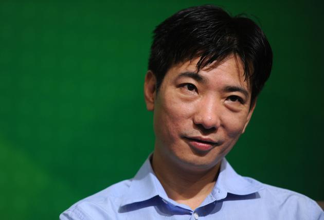 4399涉关联交易举报人已起诉 蔡文胜涉伪证逃