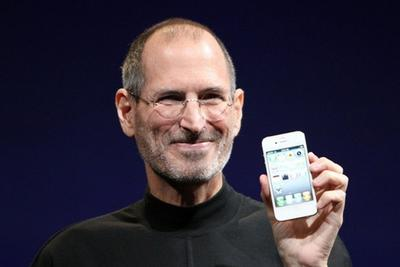 iPhone上市十年害惨了口香糖厂商:销量下滑15%