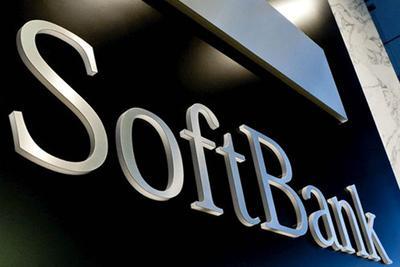 软银向网络安全初创公司Cybereason追加投资1亿美元