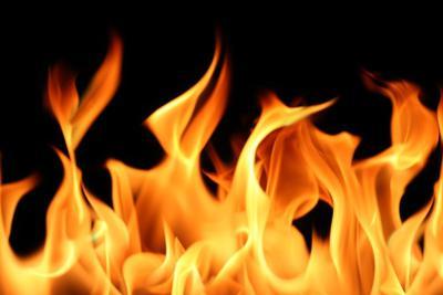 近四成火灾由电器因素引起 当心家里的小家电们