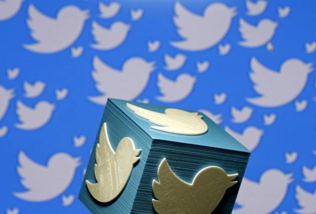 Twitter帮助Periscope平台直播用户增加收入