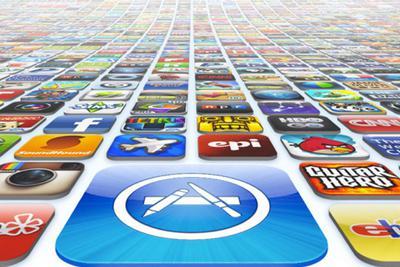 苹果回应清除App事件:为了生态健康半年下架10万应用