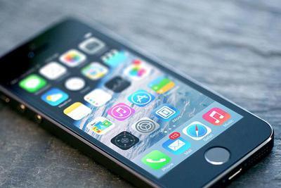 升级iOS 11之后你手中的乞丐版iPhone 或许得到解救