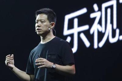 乐视再遭遇重创 中国移动恐终止合约关闭290GB带宽