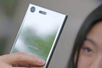 买不买索尼Xperia XZ Premium?这次与信仰无关