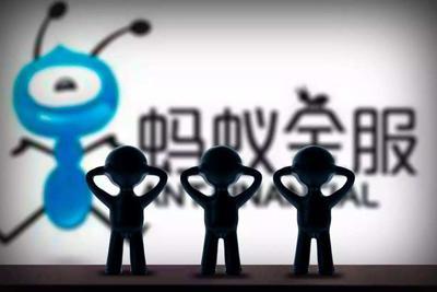 """凤凰彩票都是托·武警广西总队来宾支队""""魔鬼周""""极限训练持续升温"""