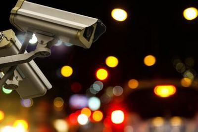 交通测速相机感染勒索软件病毒 警方撤8千张交通罚单