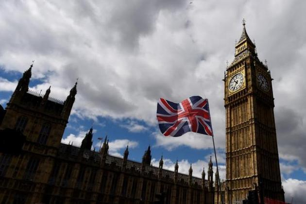 英国议会IT系统遭遇网络攻击 但受影响者不到1%