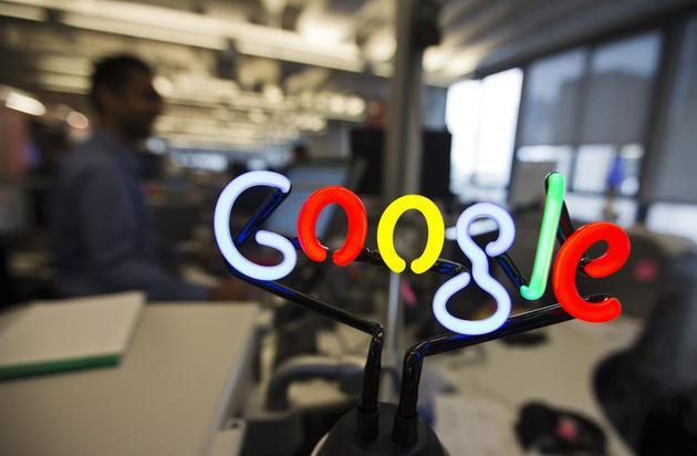欧盟最快明日对谷歌开出11亿美元反垄断罚单