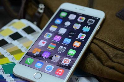 苹果禁用澳洲银行便捷支付功能 原因不明